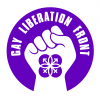 Gay Liberation Front UK