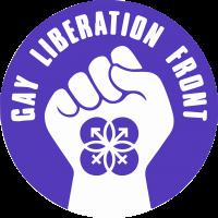 Gay Liberation Front UK